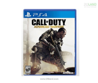 بازی Call of Duty Infinite Warfare-R2