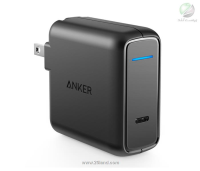 شارژر انکر مدل Anker A2014 Powerport Speed1 USB-C 30W iQ